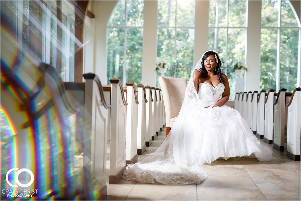 Ashton Gardens Atlanta Wedding Portraits_0022.jpg