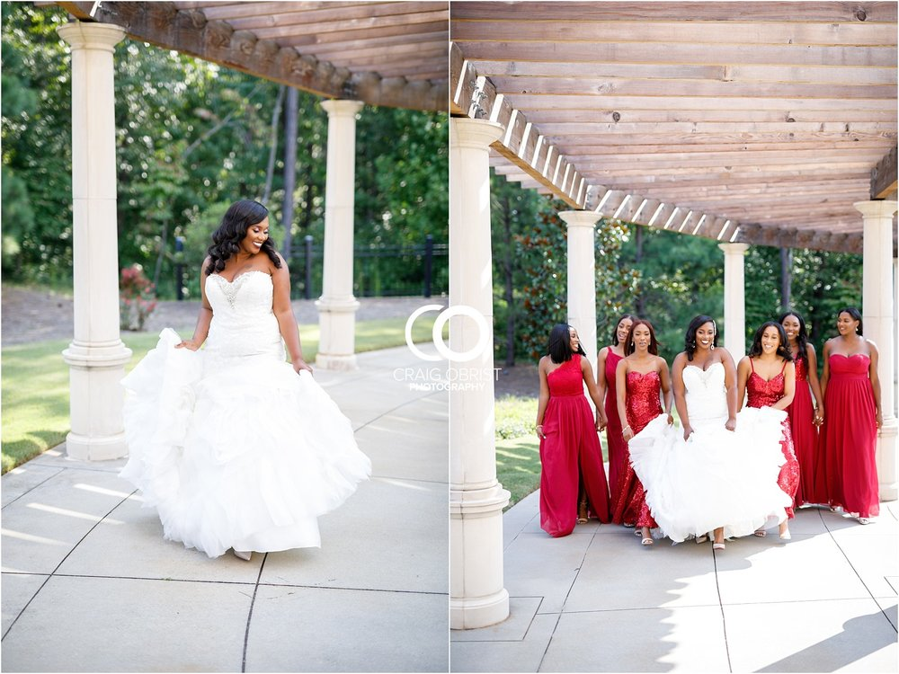 Ashton Gardens Atlanta Wedding Portraits_0024.jpg