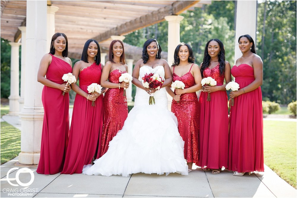 Ashton Gardens Atlanta Wedding Portraits_0026.jpg