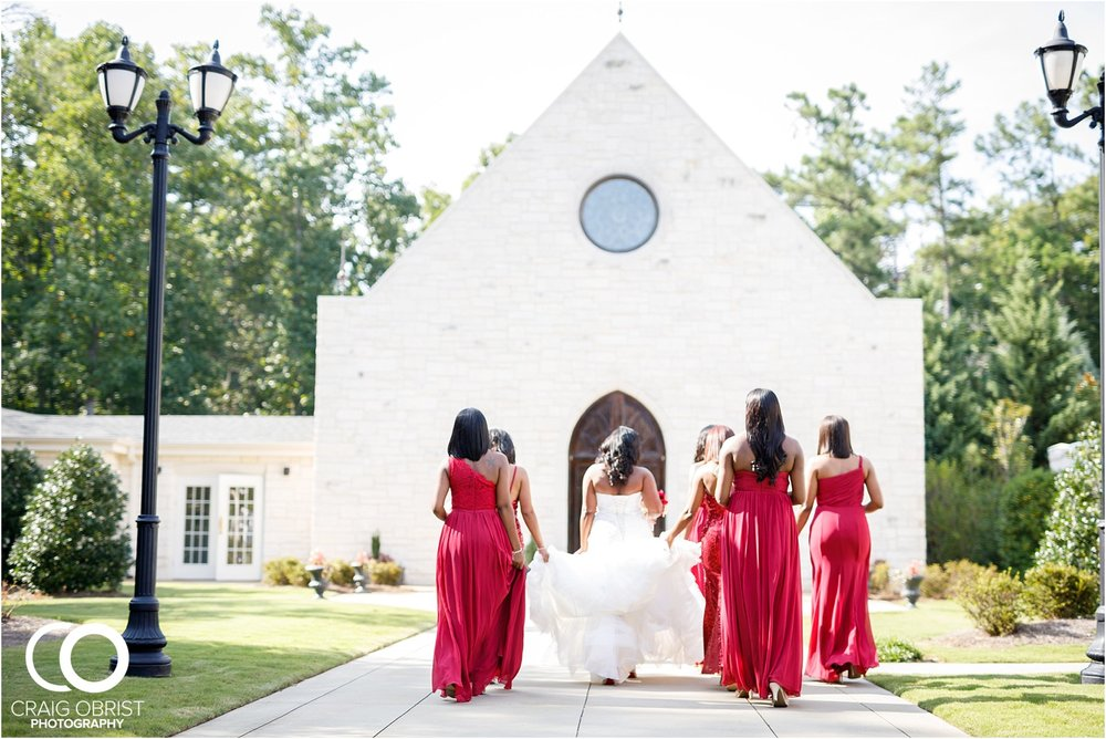 Ashton Gardens Atlanta Wedding Portraits_0027.jpg