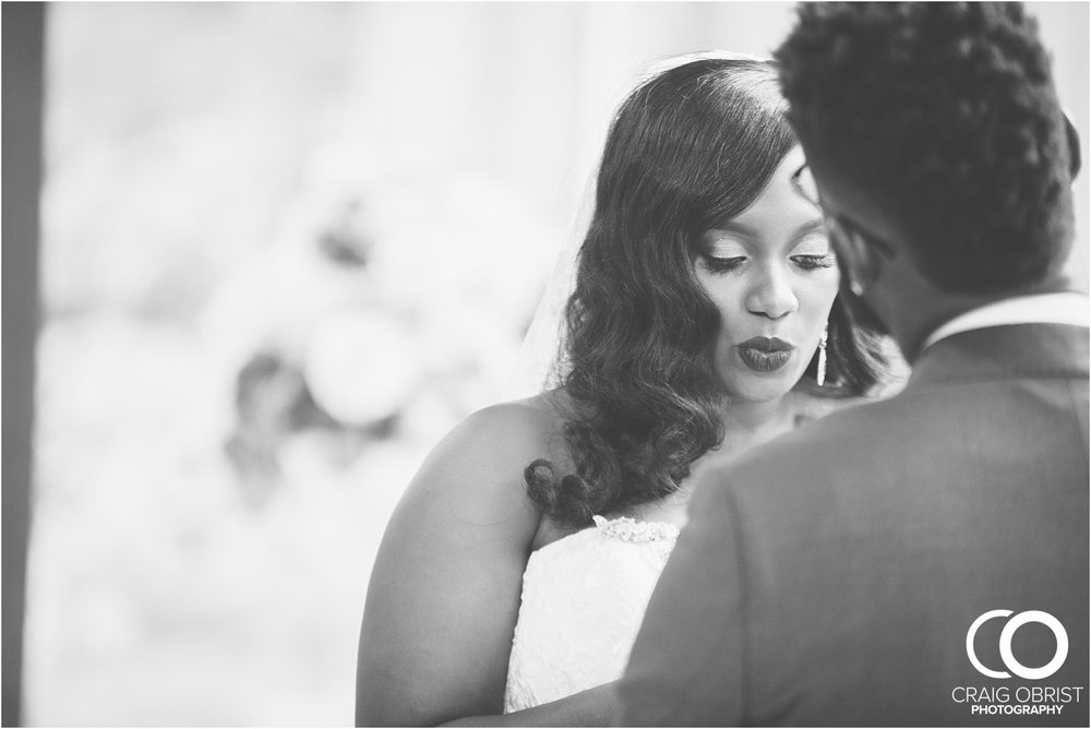 Ashton Gardens Atlanta Wedding Portraits_0045.jpg