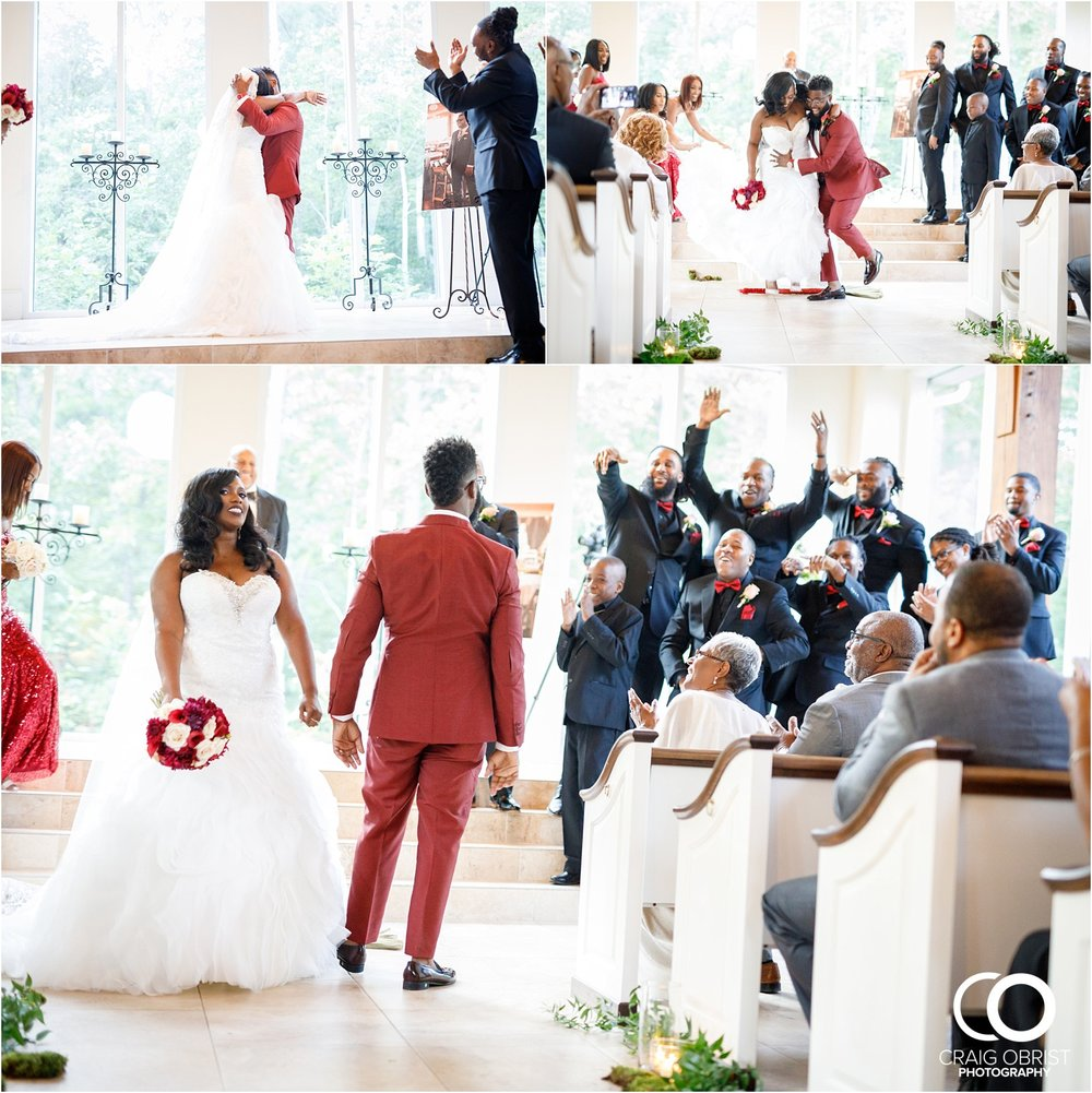 Ashton Gardens Atlanta Wedding Portraits_0047.jpg