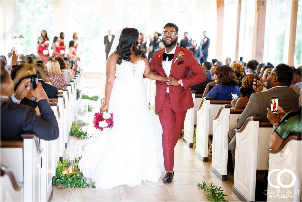 Ashton Gardens Atlanta Wedding Portraits_0048.jpg