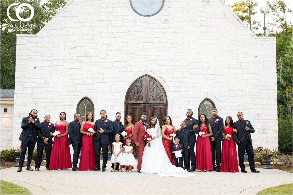Ashton Gardens Atlanta Wedding Portraits_0049.jpg