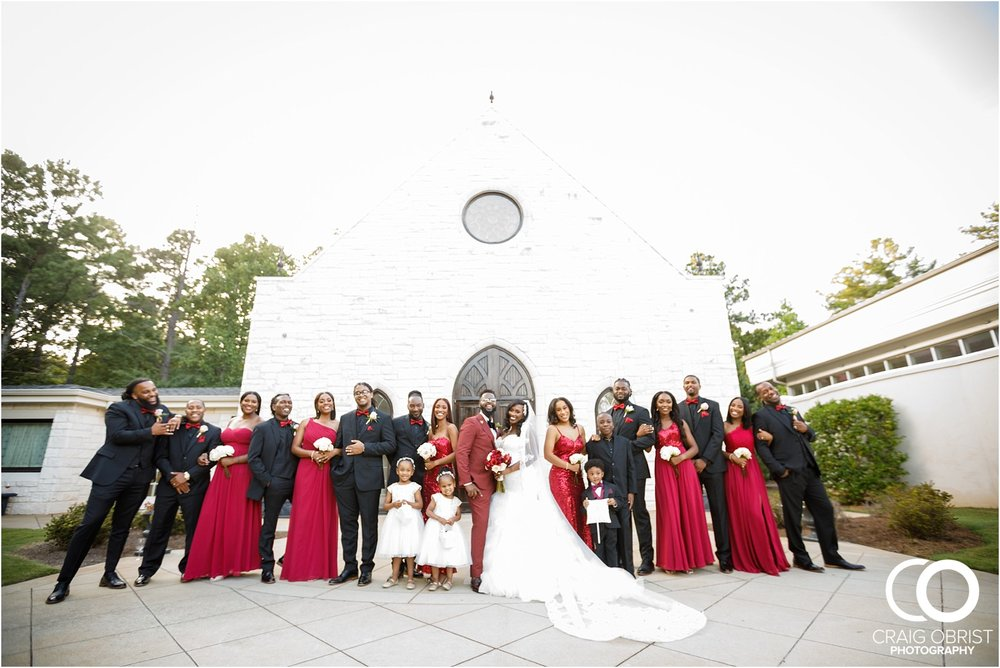 Ashton Gardens Atlanta Wedding Portraits_0050.jpg