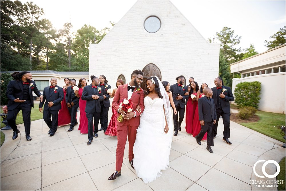 Ashton Gardens Atlanta Wedding Portraits_0051.jpg