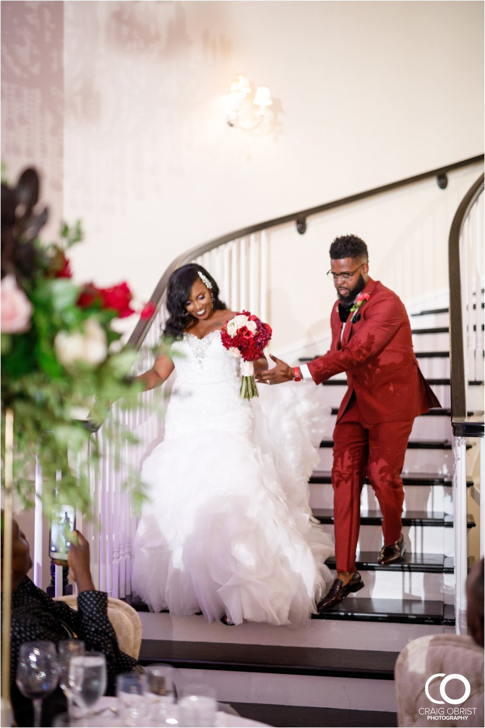 Ashton Gardens Atlanta Wedding Portraits_0063.jpg