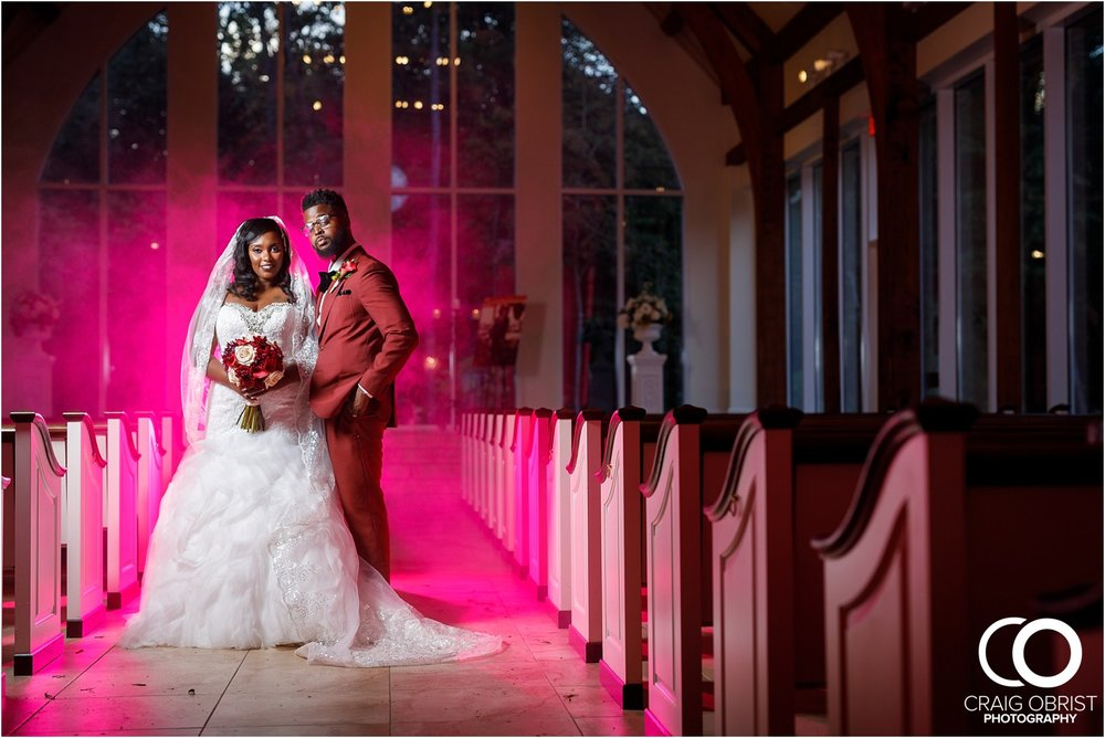 Ashton Gardens Atlanta Wedding Portraits_0060.jpg