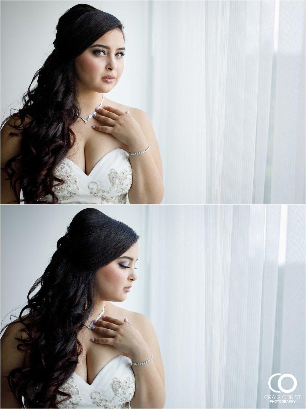 200 Peachtree Southern Exchange Le Meridian Wedding Portraits_0013.jpg