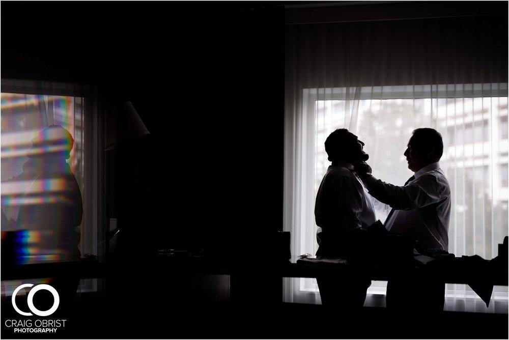 200 Peachtree Southern Exchange Le Meridian Wedding Portraits_0017.jpg