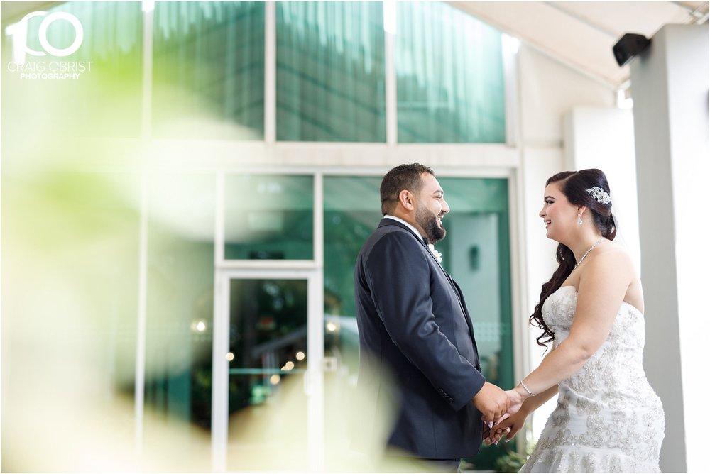 200 Peachtree Southern Exchange Le Meridian Wedding Portraits_0025.jpg