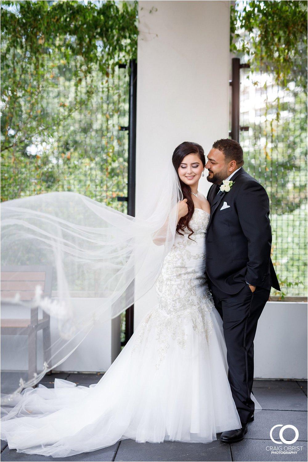 200 Peachtree Southern Exchange Le Meridian Wedding Portraits_0027.jpg