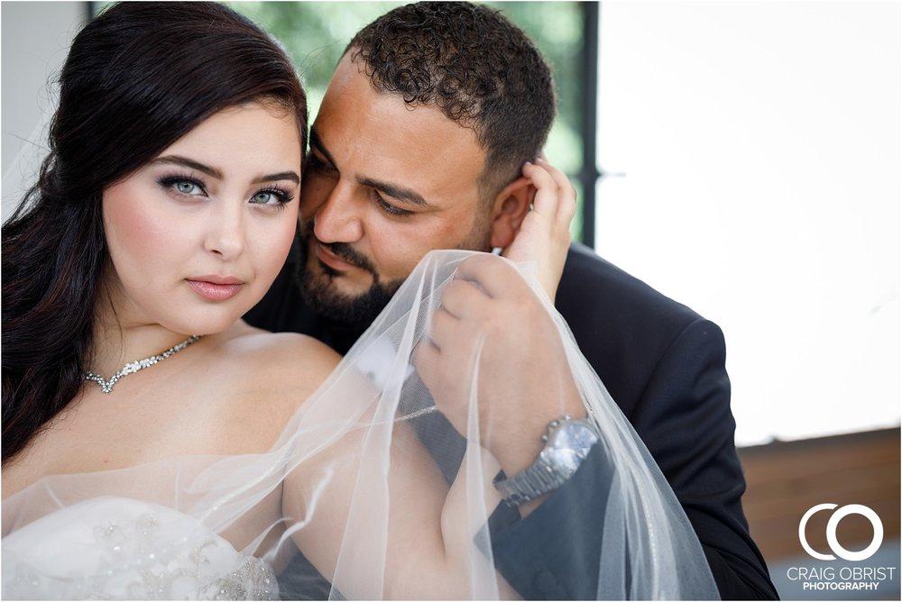 200 Peachtree Southern Exchange Le Meridian Wedding Portraits_0029.jpg