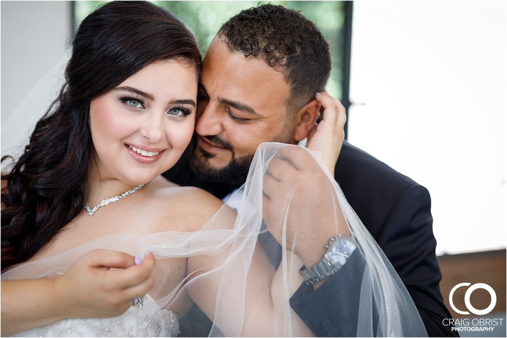 200 Peachtree Southern Exchange Le Meridian Wedding Portraits_0030.jpg
