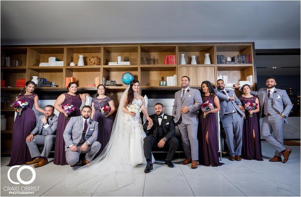 200 Peachtree Southern Exchange Le Meridian Wedding Portraits_0032.jpg