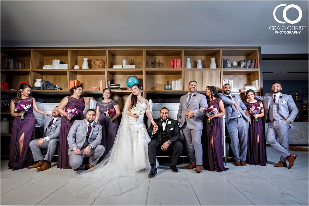 200 Peachtree Southern Exchange Le Meridian Wedding Portraits_0033.jpg