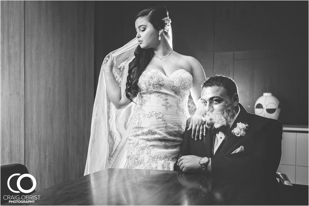 200 Peachtree Southern Exchange Le Meridian Wedding Portraits_0041.jpg