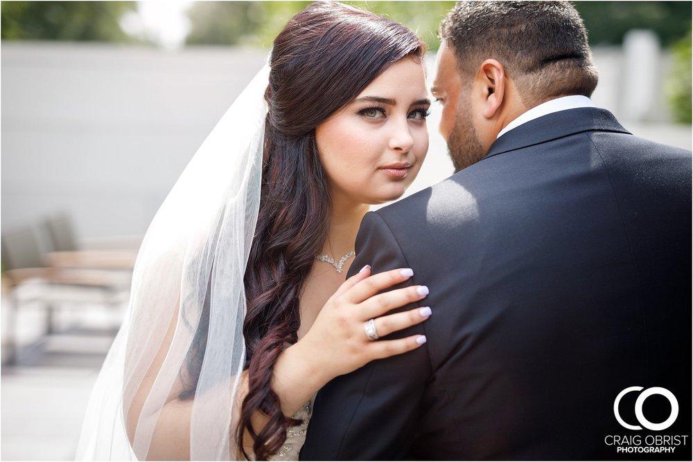 200 Peachtree Southern Exchange Le Meridian Wedding Portraits_0044.jpg