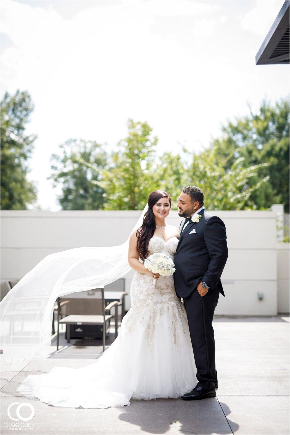 200 Peachtree Southern Exchange Le Meridian Wedding Portraits_0045.jpg