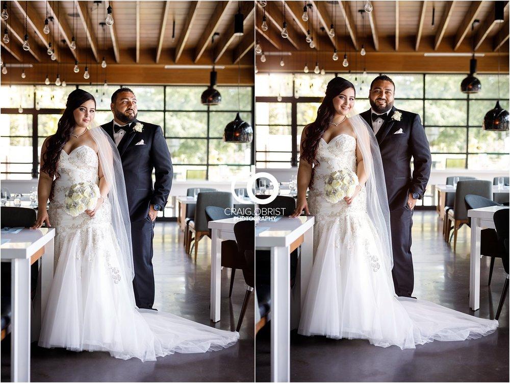 200 Peachtree Southern Exchange Le Meridian Wedding Portraits_0047.jpg