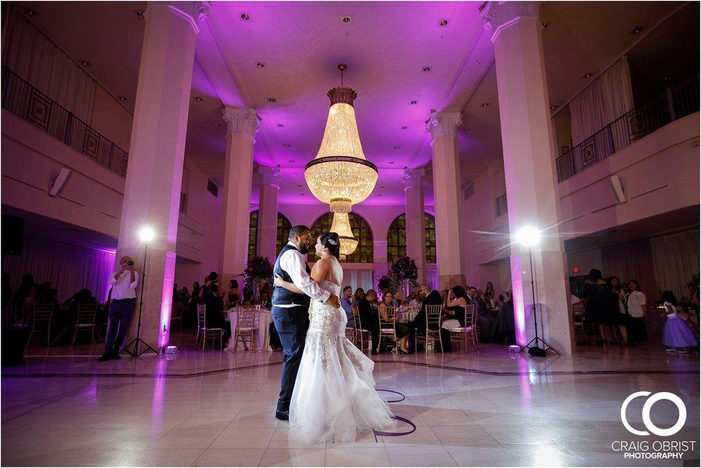 200 Peachtree Southern Exchange Le Meridian Wedding Portraits_0070.jpg