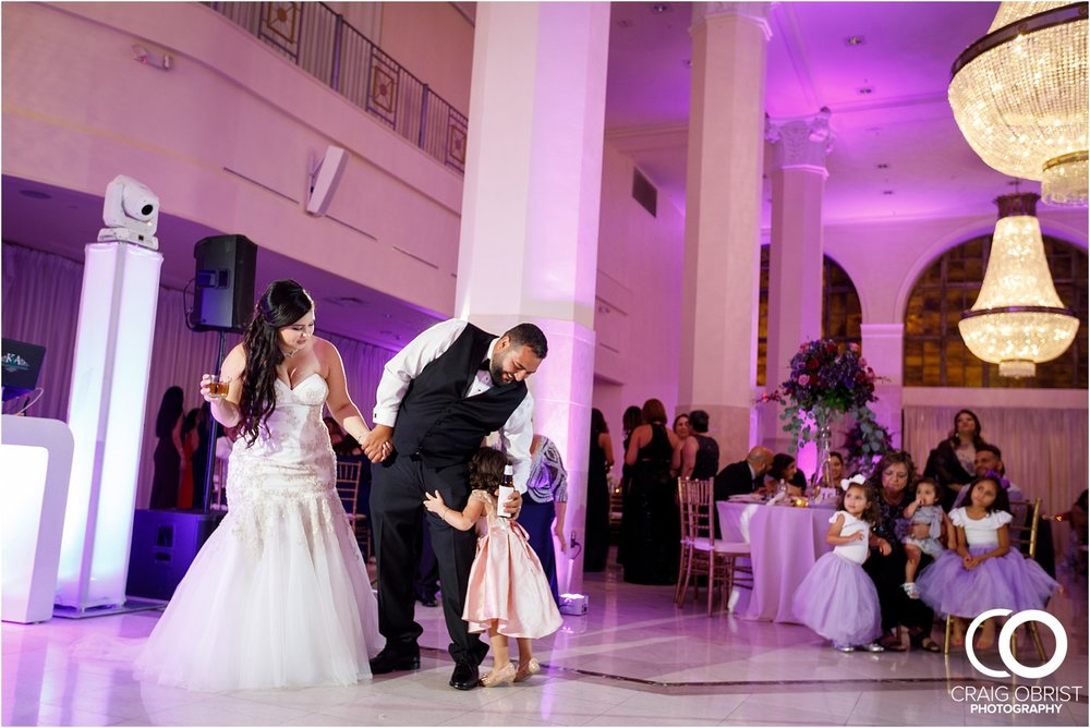 200 Peachtree Southern Exchange Le Meridian Wedding Portraits_0075.jpg
