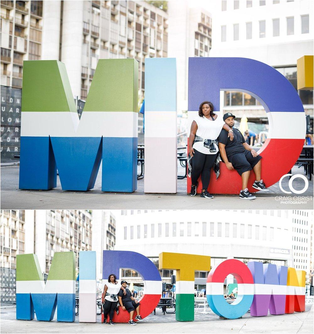High Museum Midtown Atlanta Skyline Portraits_0016.jpg