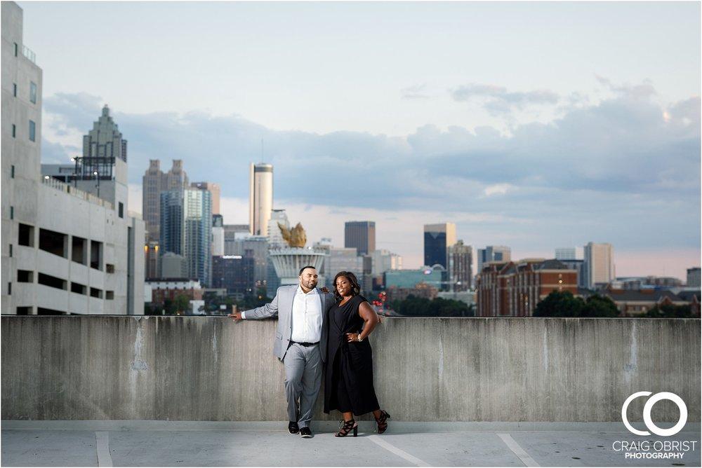 High Museum Midtown Atlanta Skyline Portraits_0027.jpg