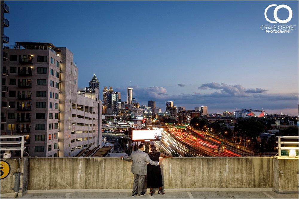 High Museum Midtown Atlanta Skyline Portraits_0030.jpg