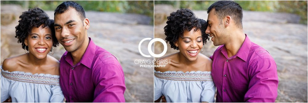 King Queen Sweetwater creek park Engagement Portraits_0002.jpg