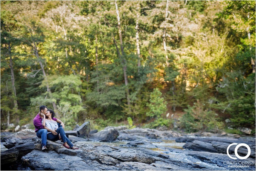 King Queen Sweetwater creek park Engagement Portraits_0009.jpg