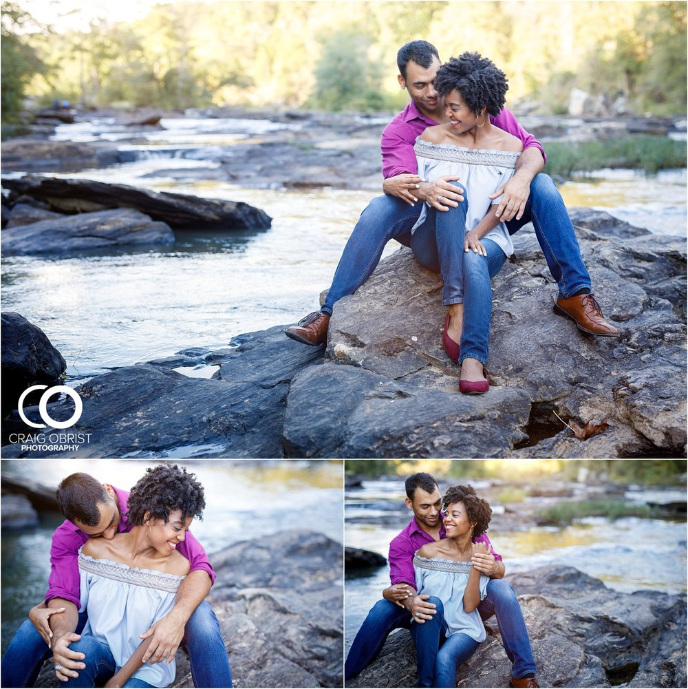 King Queen Sweetwater creek park Engagement Portraits_0008.jpg