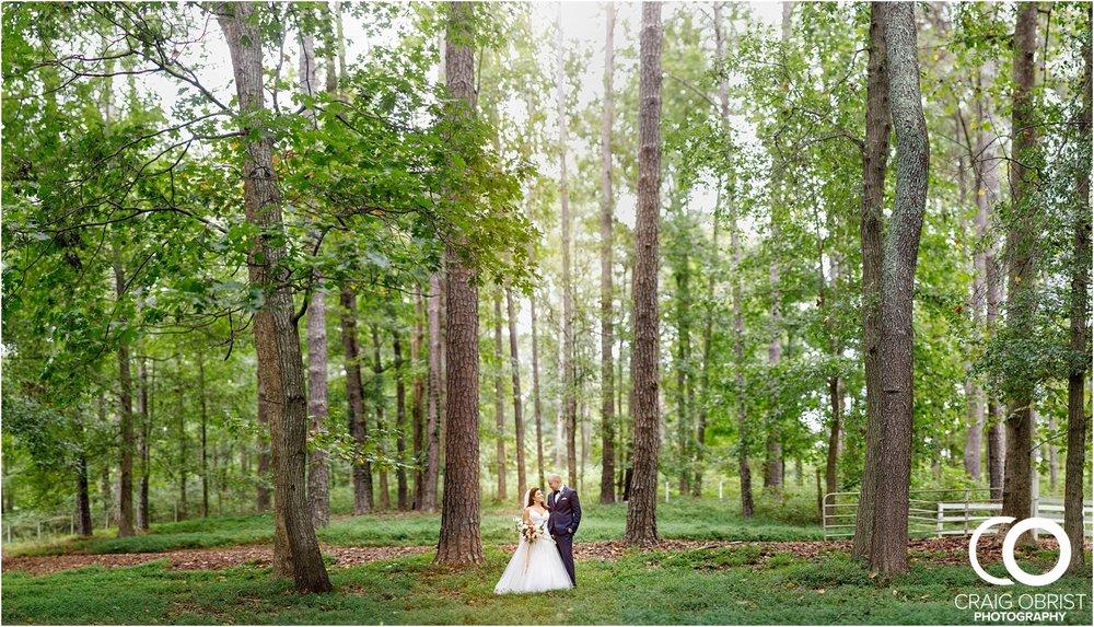 Little River Farms Wedding Portraits_0051.jpg