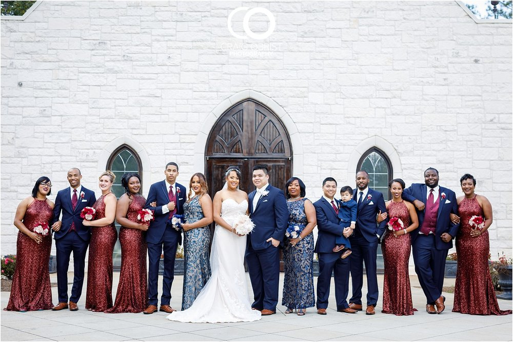 Ashton Gardens Wedding Home Portraits_0027.jpg