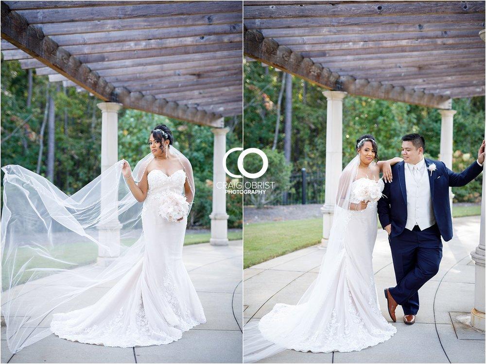 Ashton Gardens Wedding Home Portraits_0033.jpg