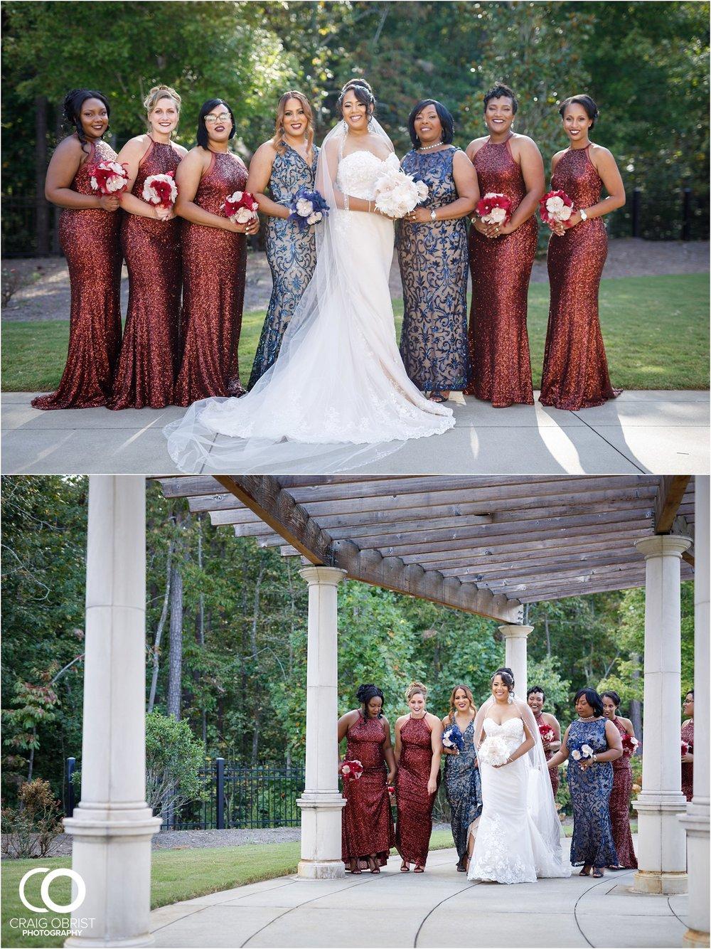 Ashton Gardens Wedding Home Portraits_0031.jpg