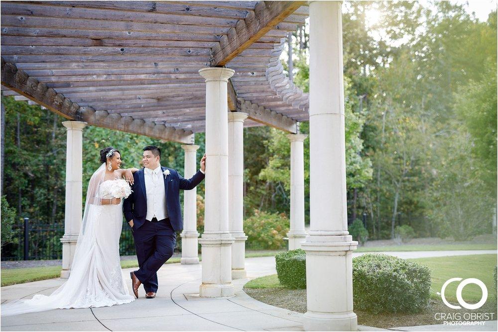 Ashton Gardens Wedding Home Portraits_0034.jpg