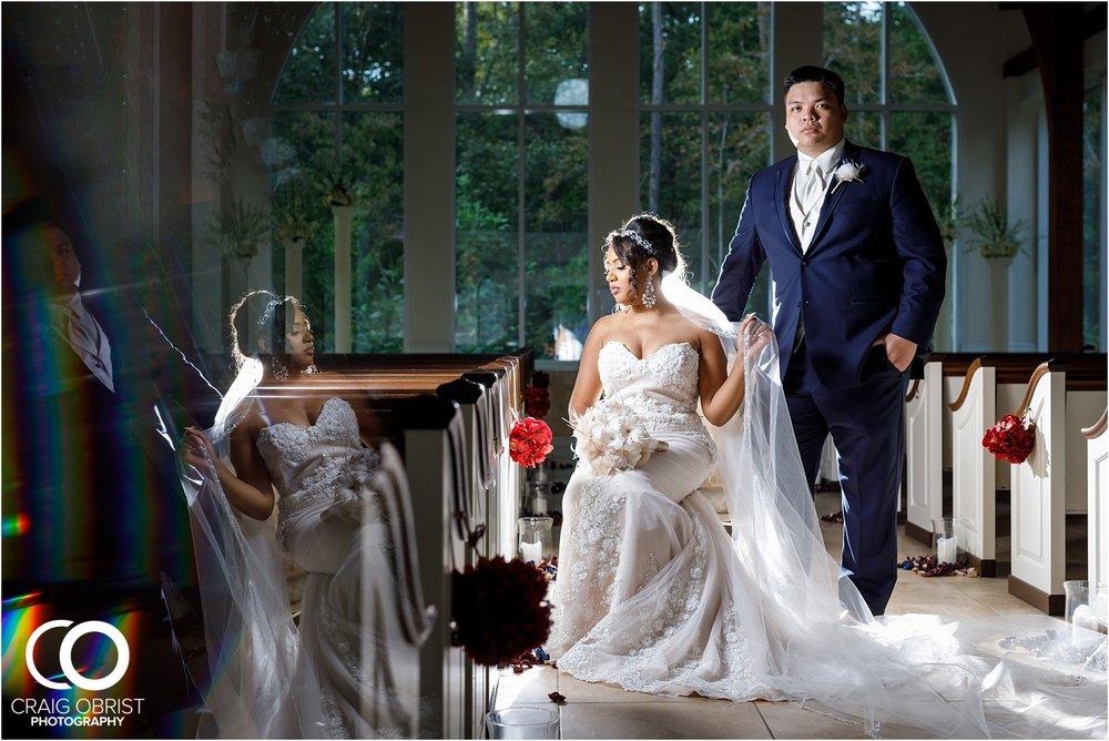 Ashton Gardens Wedding Home Portraits_0040.jpg