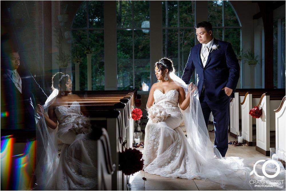 Ashton Gardens Wedding Home Portraits_0041.jpg