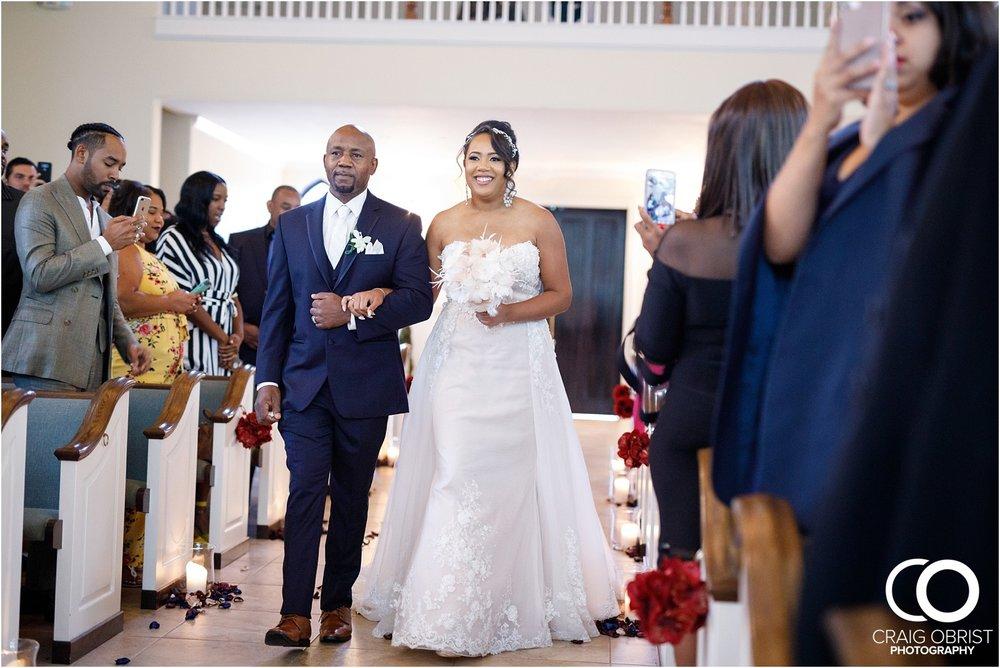 Ashton Gardens Wedding Home Portraits_0050.jpg