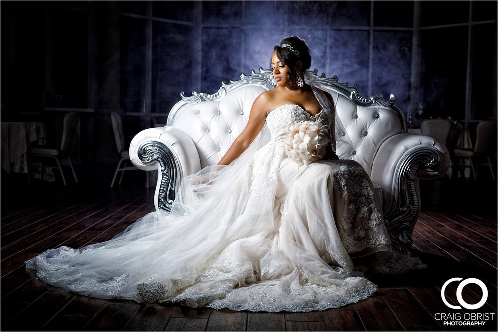 Ashton Gardens Wedding Home Portraits_0061.jpg