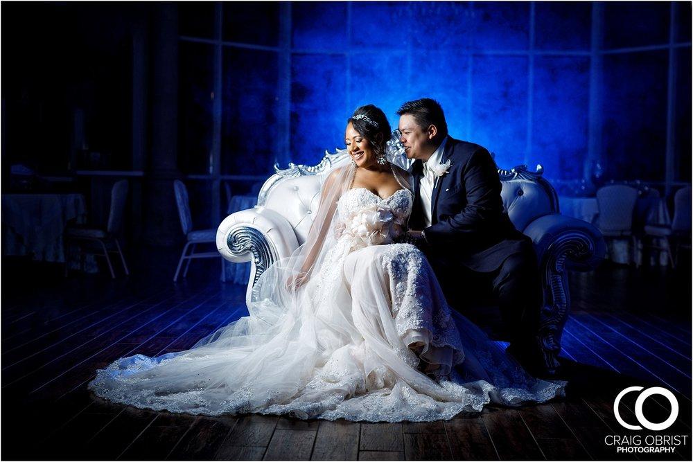Ashton Gardens Wedding Home Portraits_0063.jpg