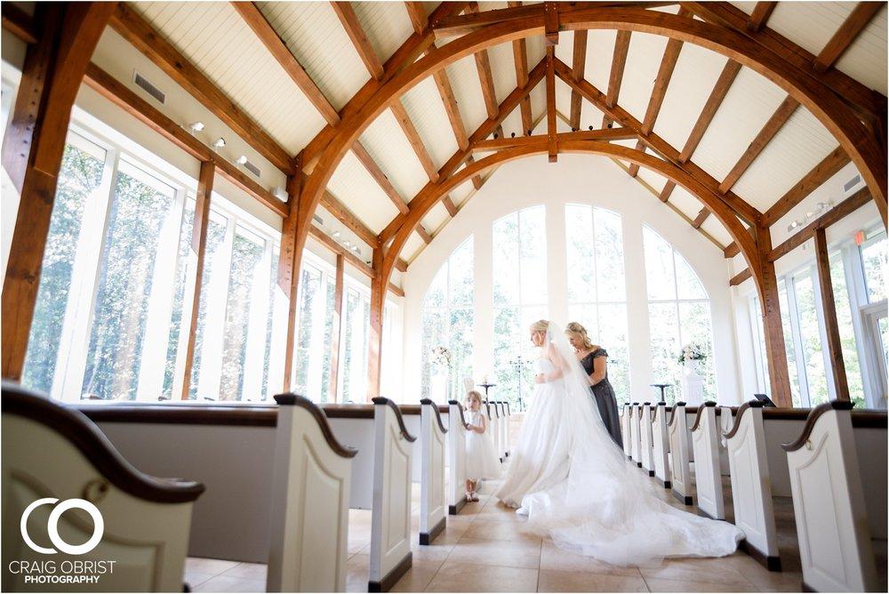 Ashton Gardens Wedding Portraits Atlanta Georgia_0006.jpg