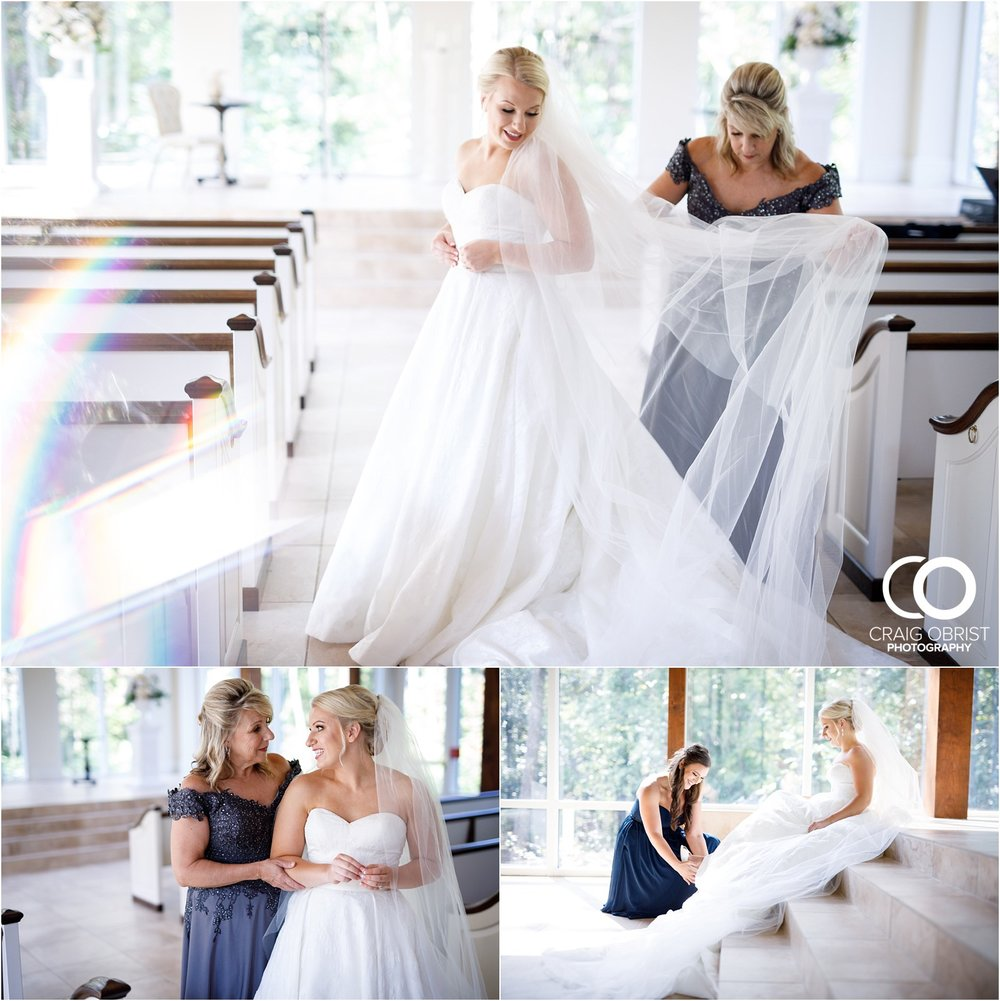 Ashton Gardens Wedding Portraits Atlanta Georgia_0008.jpg