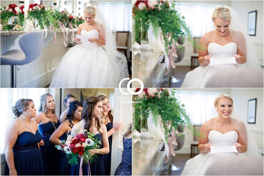 Ashton Gardens Wedding Portraits Atlanta Georgia_0011.jpg