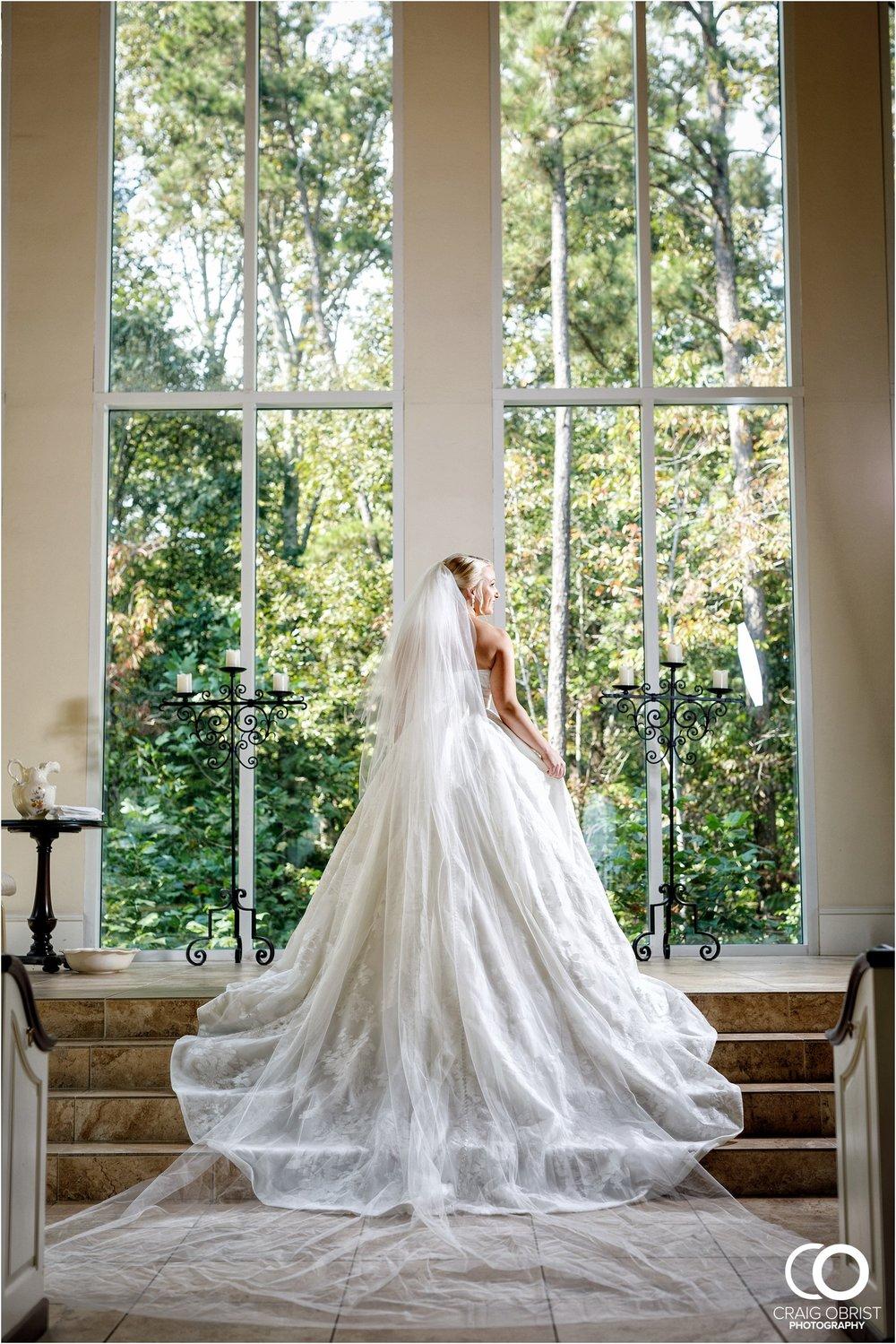 Ashton Gardens Wedding Portraits Atlanta Georgia_0010.jpg