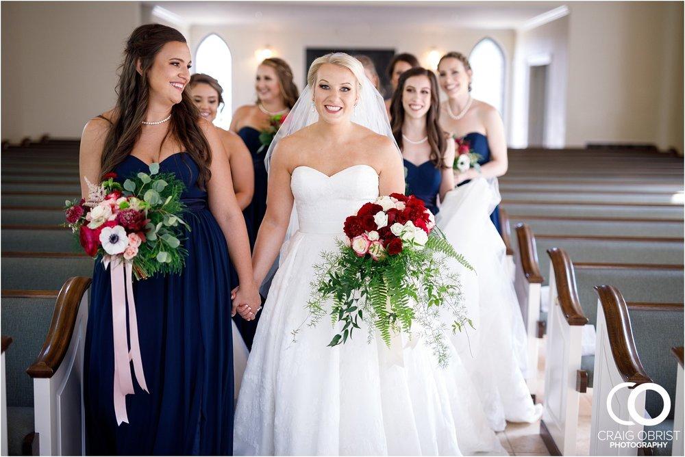Ashton Gardens Wedding Portraits Atlanta Georgia_0012.jpg
