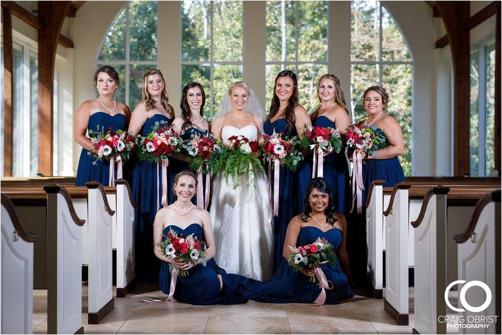Ashton Gardens Wedding Portraits Atlanta Georgia_0013.jpg