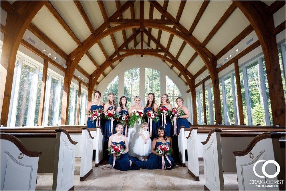 Ashton Gardens Wedding Portraits Atlanta Georgia_0014.jpg