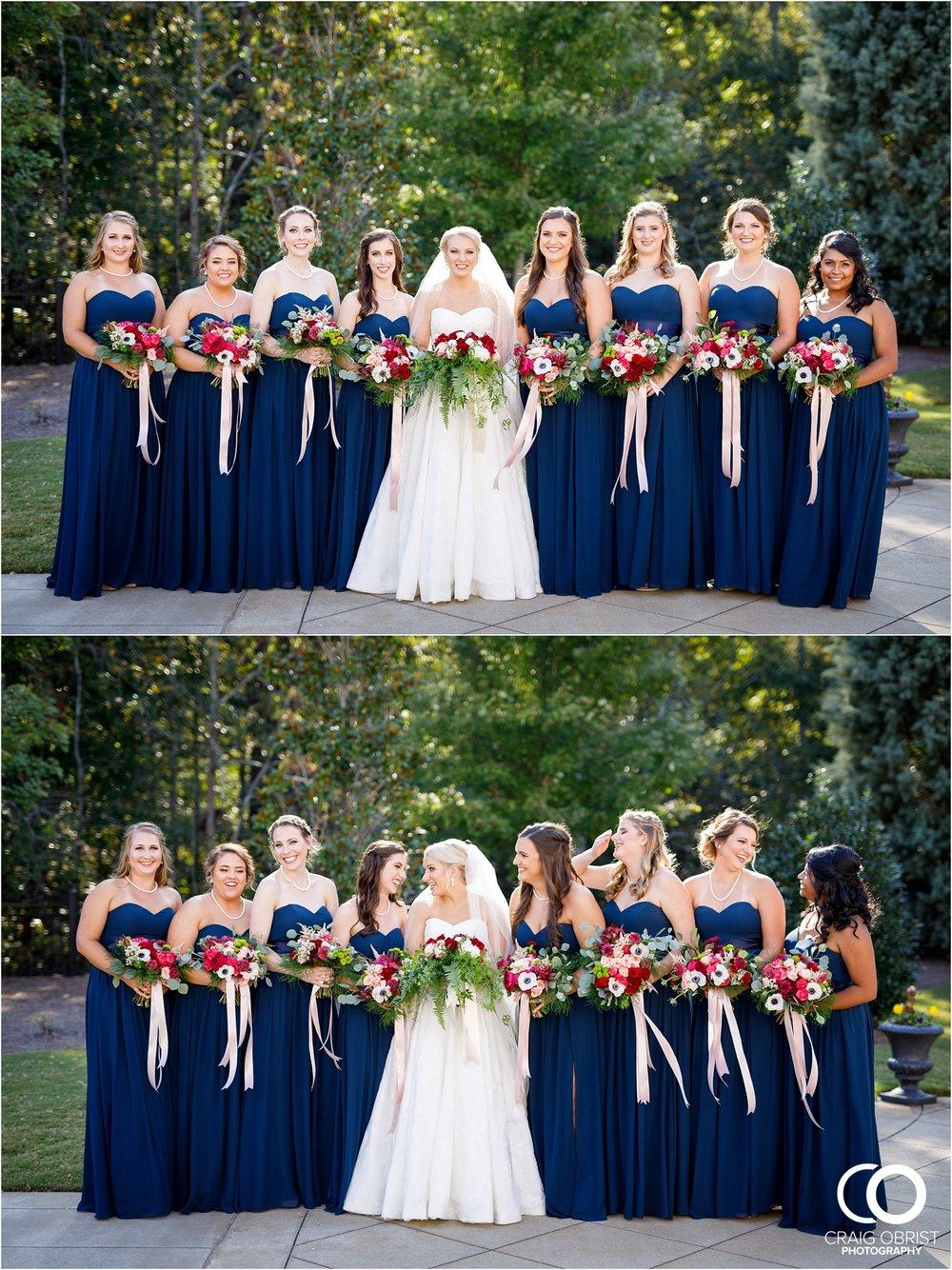 Ashton Gardens Wedding Portraits Atlanta Georgia_0016.jpg